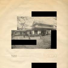 Old Fashioned Photo Albums Lineage Shigeto