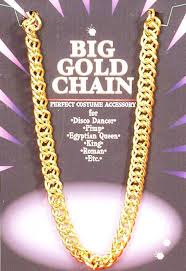 gold big chain necklace images Best 25 big gold chains ideas chunky chain jpg