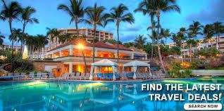 Getaway Packages Hawaii Getaway Packages Travelquaz