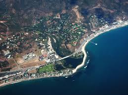 Fema Map Store Public Meeting For Fema Coastal Floodplain Maps Canyon News