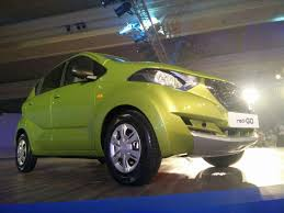 datsun datsun redi go price in india specifications mileage images