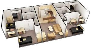 4 bedrooms apartments for rent plain ideas four bedroom apartments 4 bedrooms apartments for rent
