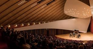 chambre luxembourg luxembourg classical meeting une réussite