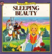 sleeping beauty funtoread fairy tales modern publishing