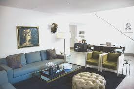 interior design top interior painting dallas tx inspirational