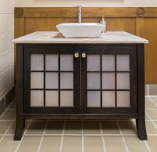 awesome 40 asian inspired bathroom accessories inspiration of