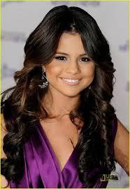 A Place Wiki Selena Gomez The Wizards Of Waverly Place Wiki Fandom Powered