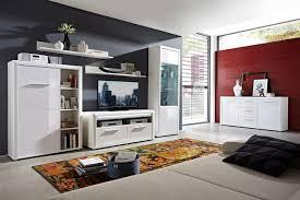 Wohnzimmerschrank Beleuchtung Innostyle Im Dienste Schöner Und Moderner Einrichtung