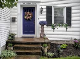 front door colors for gray house front door color for gray house handballtunisie org