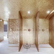 Bagneux Hauts De Seine Les Bains D Alia Saunas 125 Avenue Henri Ravera Bagneux