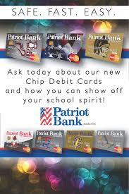 banks open on friday after thanksgiving contentimagehandler ashx imageid u003d84617