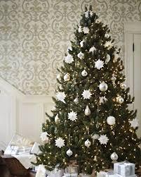 decorating artificial tree reviews pre lit
