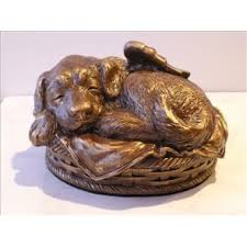 dog urns cremation urns for pet ashes pet urns dog urns cat urns