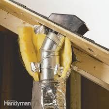 bath fan roof vent kit venting exhaust fans through the roof kitchen exhaust fan kitchen