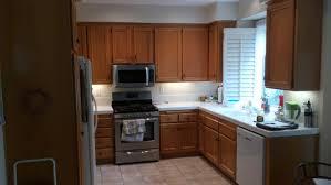 island kitchen and bath kitchen kitchen cabinet ideas kitchen renovation kitchen and