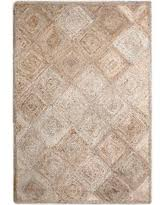 Outdoor Rugs For Cing Amazing Deals On Am Home Textiles Llc Rugs