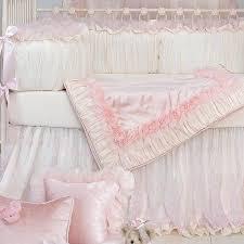 Victorian Crib Bedding by Glenna Jean Crib Bedding Pattern Look This Best Brand Glenna