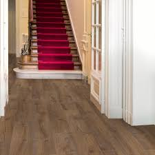 Quick Step Laminate Quick Step Laminate