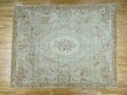 Oversize Rug Rug Search Results