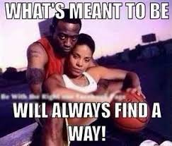 basketball love aol image search results