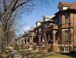 Rent Average March Rent Report Reveals More Renters U0027average U0027 Satisfaction