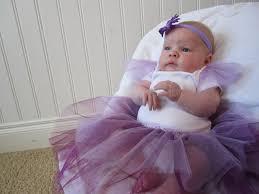 diy tutorial diy halloween costume diy baby costume bead u0026cord