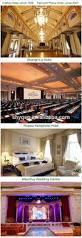 interior home decor isulative gypsum roman column waterresistant