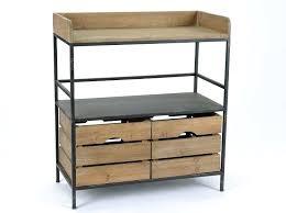 etagere de cuisine meuble etagere cuisine a lire aussi meuble etagere pour cuisine