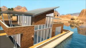 modern roof designs styles trends also house images alluvia co