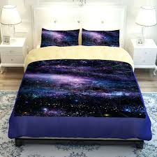 California King Size Bed Comforter Sets Cheap King Size Duvet Cover Sets Cheap King Size Quilt Cover Sets
