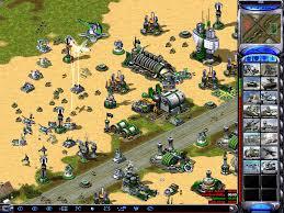 red alert 2 free download full version game pc