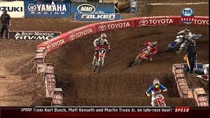 2013 ama motocross 2013 ama supercross rd 16 salt lake city hd 720p full event part 2