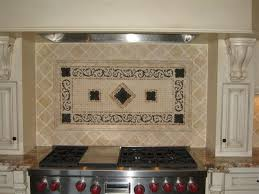 murals for kitchen backsplash kitchen backsplash murals home designs idea