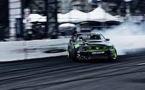 rx7 drift mazda rx7 drifting 6945766