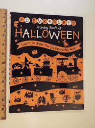 children halloween books children u0026 ya non fiction children u0026 young adults books books