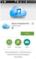 paradise pro apk paradise pro apk for android best apks in 2016