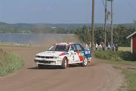 mitsubishi galant vr4 mitsubishi galant vr 4 mk6 all racing cars