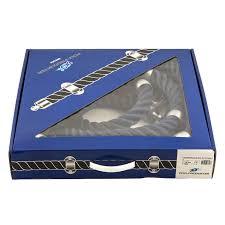 Banister Kit Banister Kit 6m Polysoft Navy