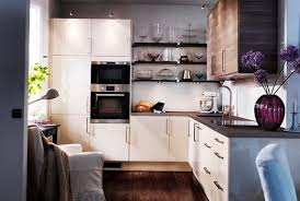 Small Kitchen Tables Ikea by Kitchen Incredible Of Ikea Small Kitchen Ideas Kitchen Islands