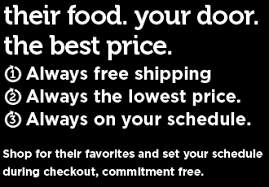muncy target black friday hours pet supplies pet food and pet products from petco com