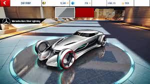 mercedes png image mercedes benz silver lightning colors png asphalt wiki
