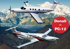 17 best images about inside the pilatus pc 12 on pinterest cessna denali vs pilatus pc 12
