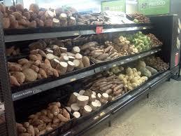 puerto rico walmart produce aisle puerto rico fruit