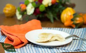 ukrainian thanksgiving ukrainian u2013 agent minty u0027s blog