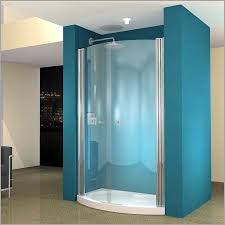 How Do I Clean Glass Shower Doors How To Clean Glass Shower Doors With Vinegar And Best Selling
