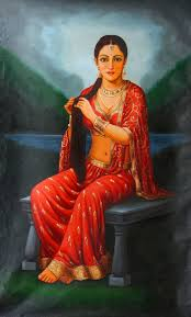 101 best painting images on pinterest indian paintings hindus