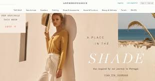 stores like anthropologie home 10 best stores like anthropologie
