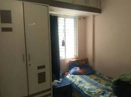 studio apartment in btm layout bangalore 1 bhk flats for rent in btm layout 1 bhk apartments for rent in