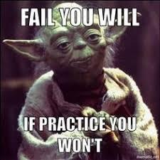 Band Practice Meme - benkert sarah practice policy