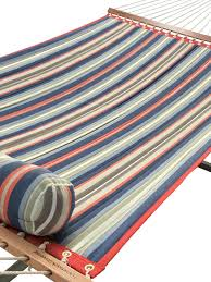 American Flag Hammock Quilted Hammocks With Stands